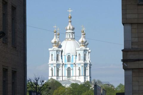 VenäjänMatkat järjestää venäjän kielen kursseja Venäjällä