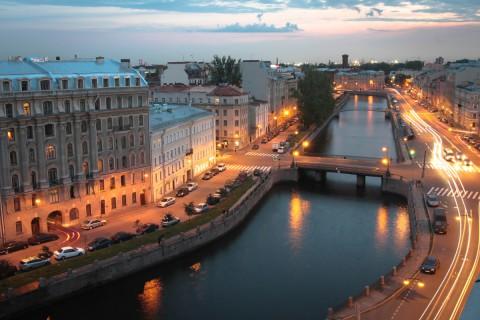 VenäjänMatkoilta löydät laadukkaat teemamatkat ja erikoisturistimatkat Venäjälle. Teemme myös tilausmatkoja.