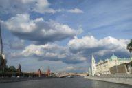 VenäjänMatkat Volgan risteily