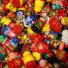 Suomi-Venäjä-Seuran toimistoissa on myynnissä lahjatavaroita