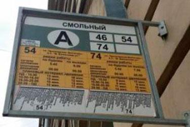 Suomi-Venäjä-Seuran venäjän kielikurssit Smolna